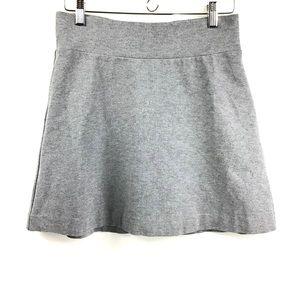 J. JILL   Skirt